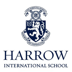 Harrow International School