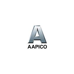aapico