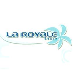 laroyale