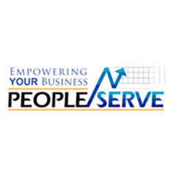people-serve